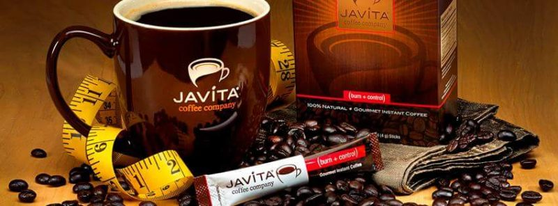 javita-burn-control-coffee
